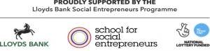 Lloyds Bank Social Entrepreneur Programme